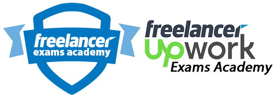 Freelancer Exams Academy Online – Official Site | Get Certified