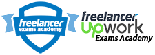 Freelancer Exams Academy Online