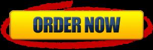 Order-Now-Scruffie