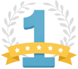 bid-ranking-guide-logo